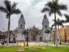 reisebericht-lima-19