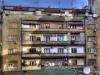 belgrad-reise-00-000