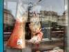 belgrad-reise-00-008
