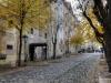 belgrad-reise-00-011