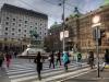 belgrad-reise-00-013