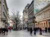 belgrad-reise-00-016