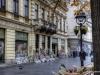 belgrad-reise-00-017