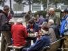 belgrad-reise-00-022