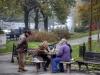 belgrad-reise-00-023