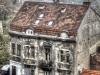 belgrad-reise-00-024