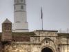 belgrad-reise-00-027