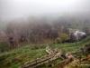 belgrad-reise-00-030