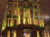 belgrad-reise-00-031