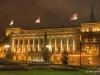 belgrad-reise-00-032