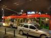 belgrad-reise-00-039