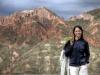 Reisebericht Mondta von La Paz in Bolivien