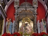 Heiligtum: Die dunkle Jungfrau von Copacabana
