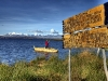 Titicacasee: Die Schilfinseln der Urus, Bolivien