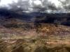 Cusco-Peru-01
