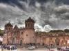 Cusco-Peru-02