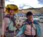 Cusco-Peru-03