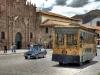 Cusco-Peru-05