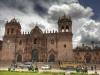 Cusco-Peru-06