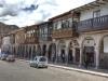 Cusco-Peru-09