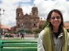 Cusco-Peru-11
