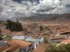 Cusco-Peru-16