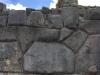 Cusco-Peru-21