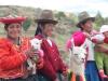 Cusco-Peru-22
