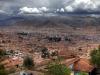 Cusco-Peru-23