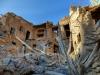 Morbider Charme in einem verlassenen Bergdorf, Oman