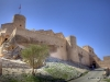 Festung von Nakhl, Oman