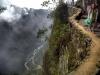Inkatrail Machu Picchu, Peru
