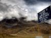 Abra La raya Peru
