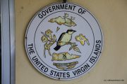 government-of-the-united-states-virgin-islands