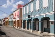 christiansted-strassen-saint-croix