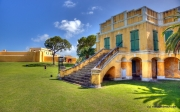 fort-christiansted-saint-croix