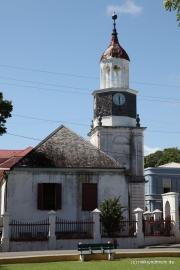 kirche-auf-saint-croix