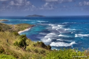 point-udall-st-croix-us-virgin-islands
