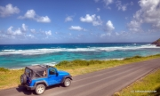 strand-point-udall-saint-croix