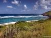 karibikstrand-auf-saint-croix-jungferninseln