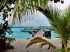 Malediven-Medhufinolhu-02-07
