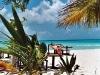 Malediven-Medhufinolhu-02-12