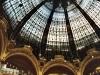 Paris_2002_09