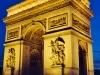 Paris_2002_18