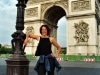 Paris_2002_22