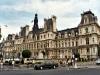 Paris_2002_40