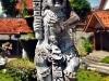 2004bali-35