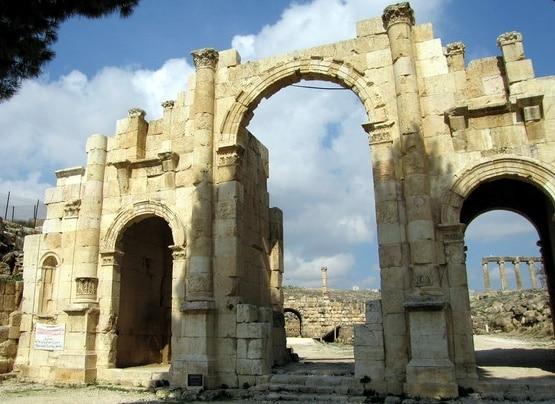 2005jordanien-003