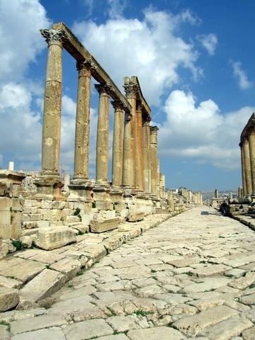 2005jordanien-005
