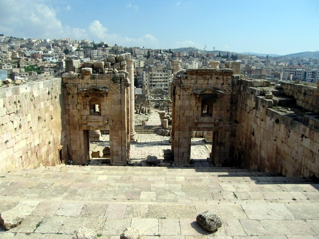 2005jordanien-011